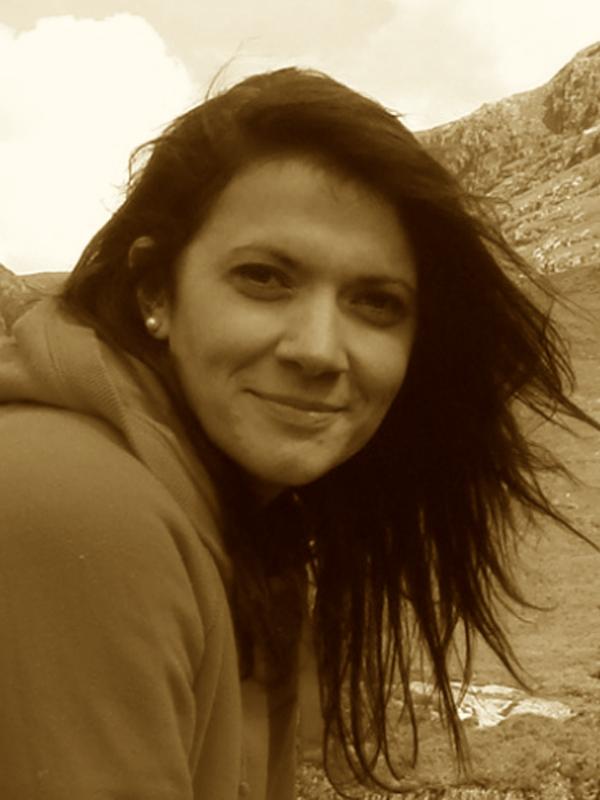Denise Allan  Artist Manager, 677 Management