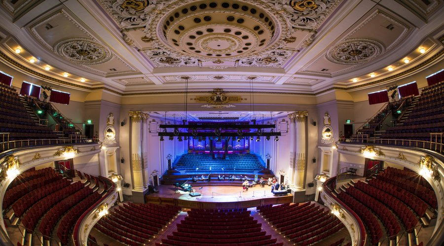 rsz_stage_from_upper_circle_credit_real_edinburgh.jpg