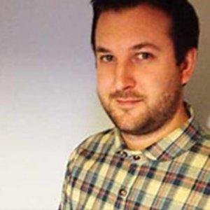 Joe+Frankland's+Headshot.jpg