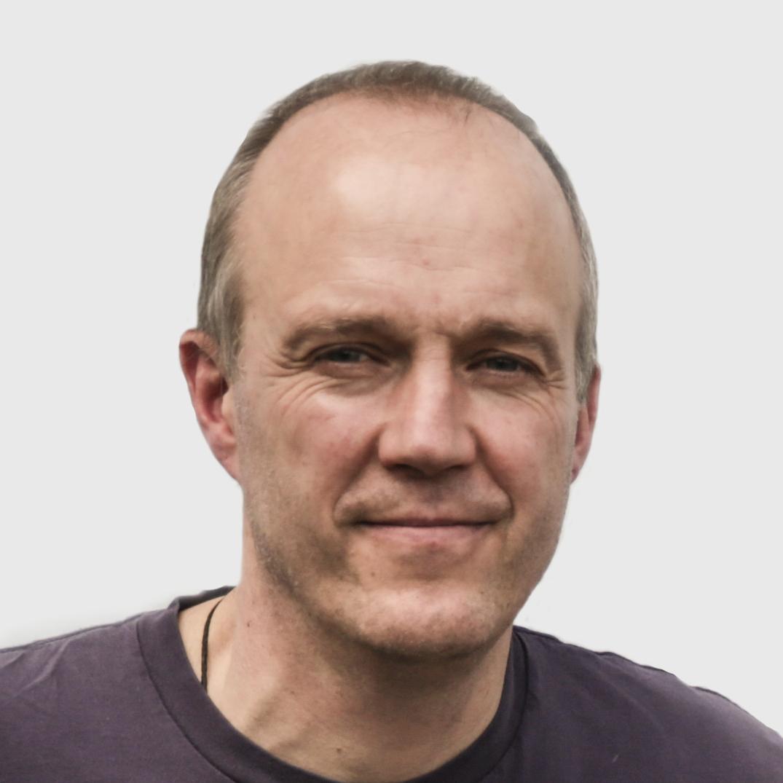 PETER QUICKE  (NINJA TUNE)