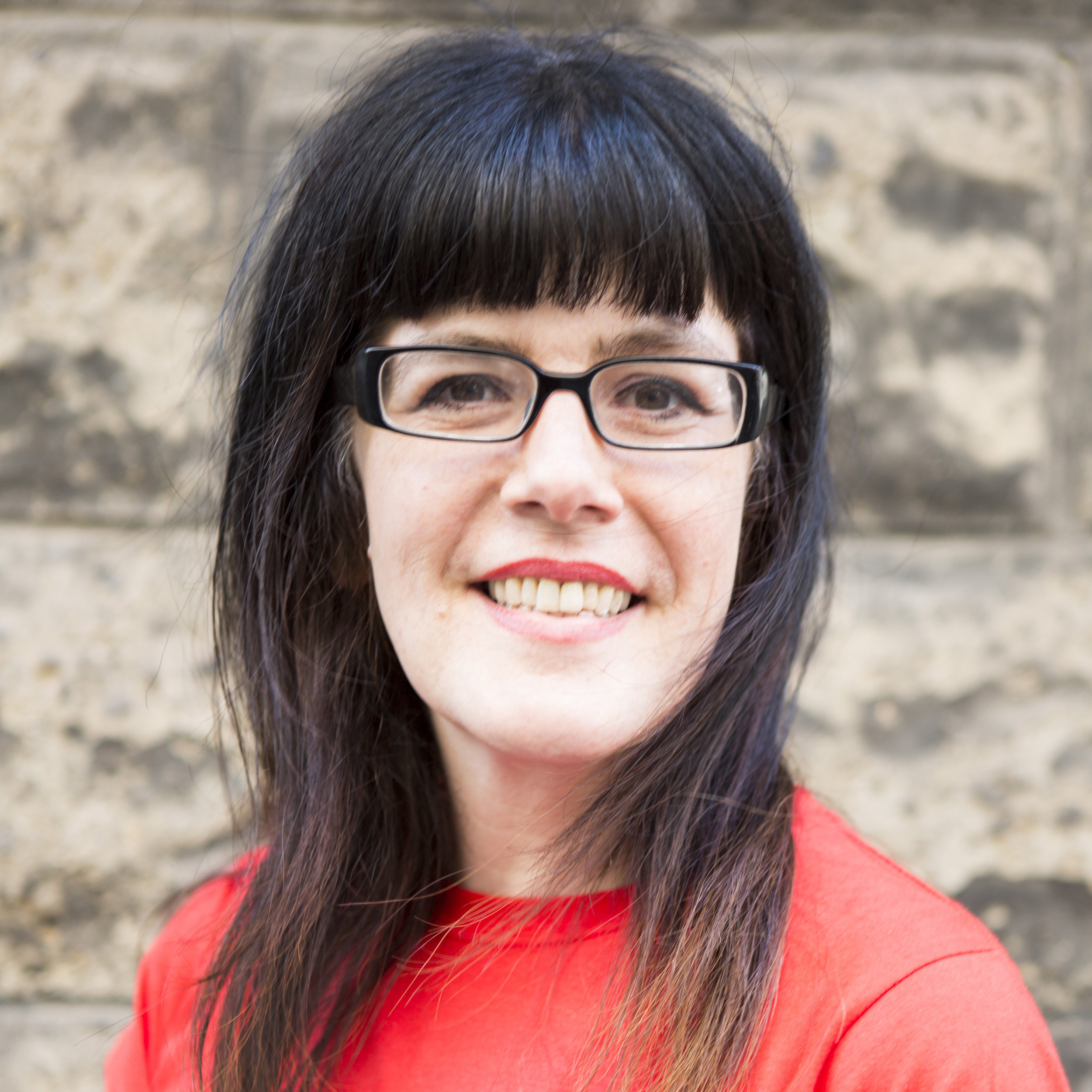 FIONA SHEPHERD (THE SCOTSMAN)