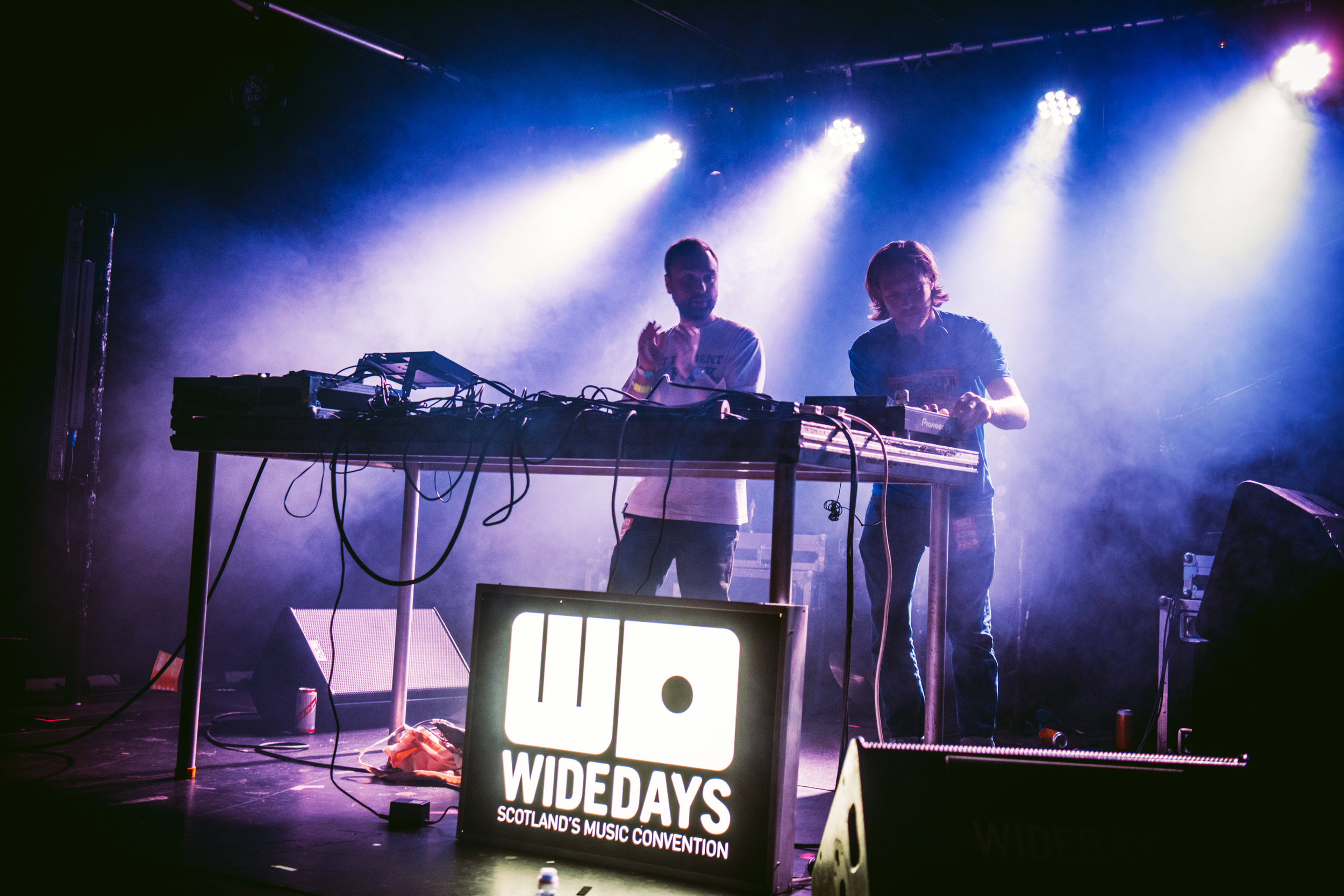 13.04.2019 - Widedays - Main Ingredient - Gaelle Beri-1.jpg