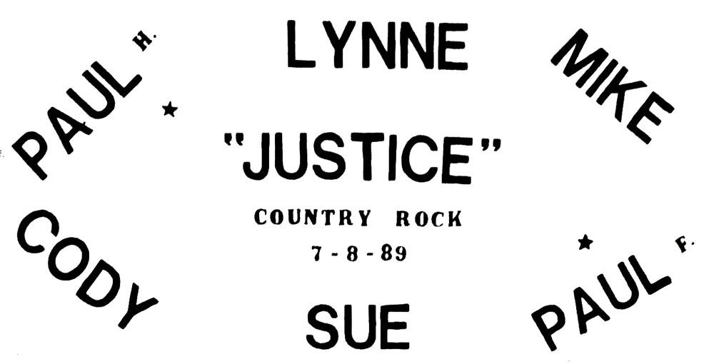 1989_Justice_1903.jpg