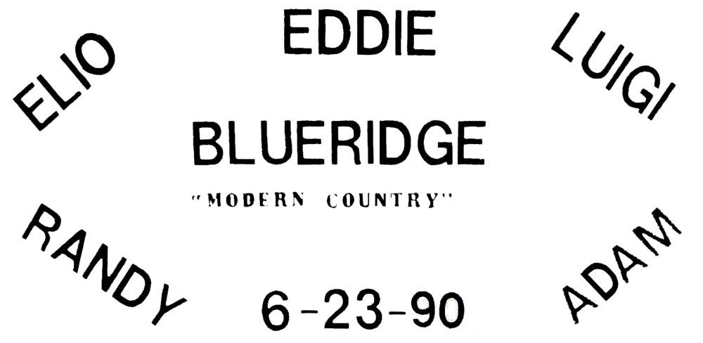 1990_BlueRidge_1983.jpg