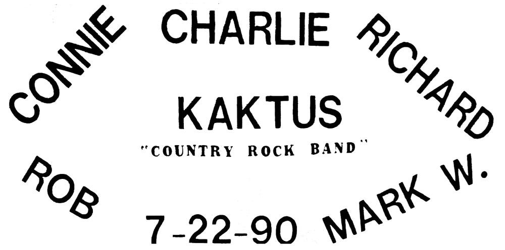 1990_Kaktus_1898.jpg