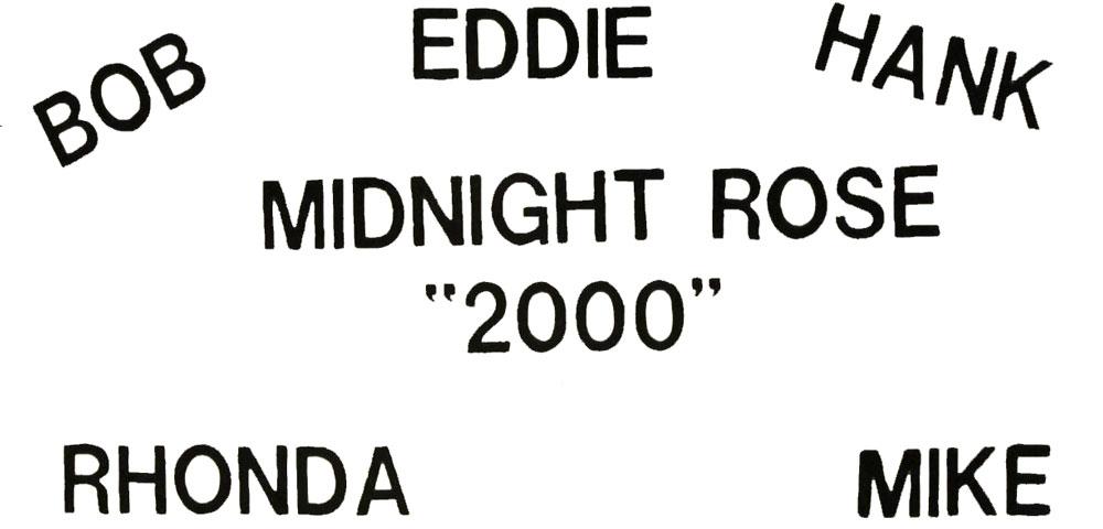 2000_MidnightRose_1822.jpg