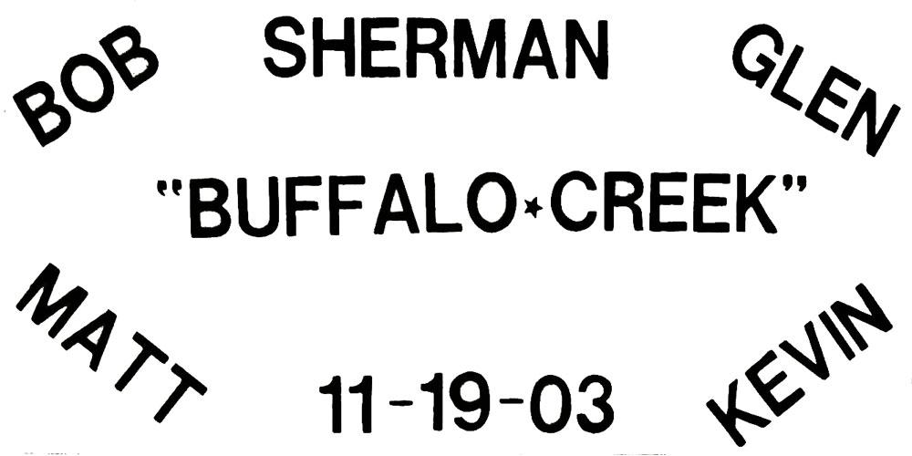 2003_Sherman_1905.jpg