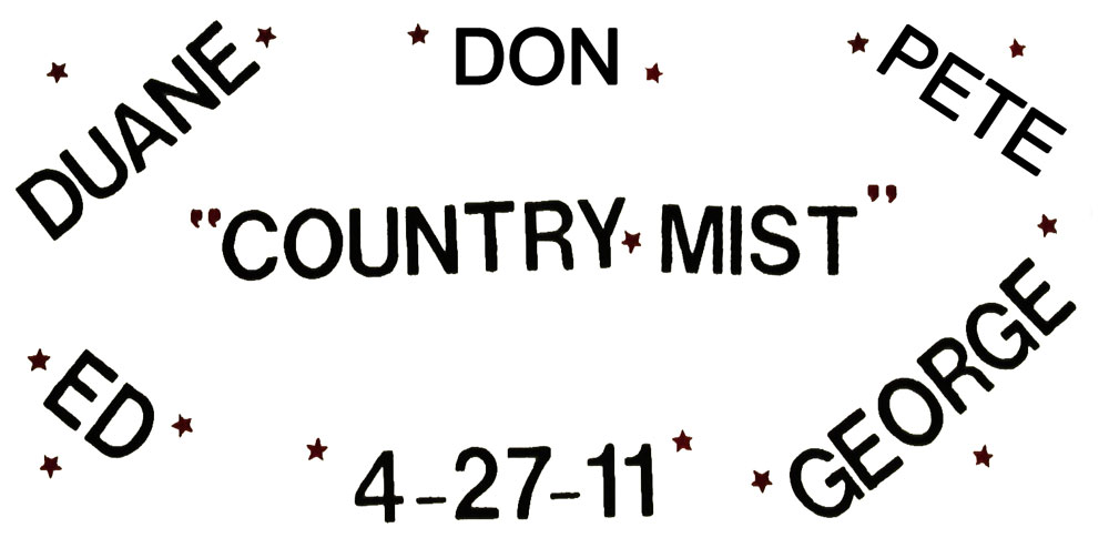 2011_CountryMist_1984.jpg