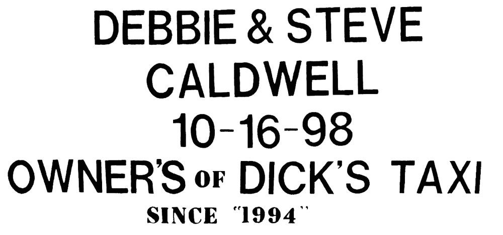 1994_Debbie_1634.jpg