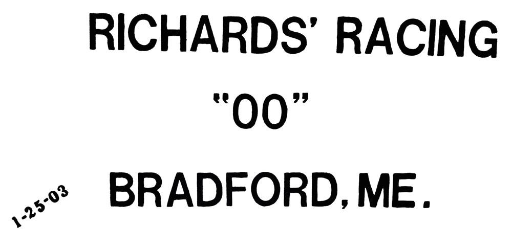 2000_Richards_20130621_140311_772.jpg