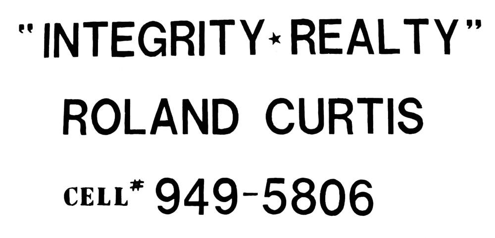 Integrity_1942.jpg