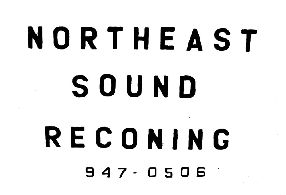 NORTHEAST_1904.jpg