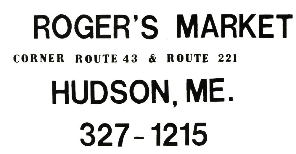 ROGERS_1705.jpg