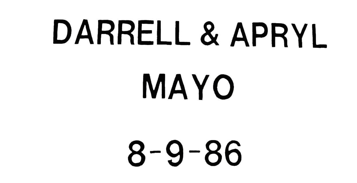 1986_Darrell_1774.jpg