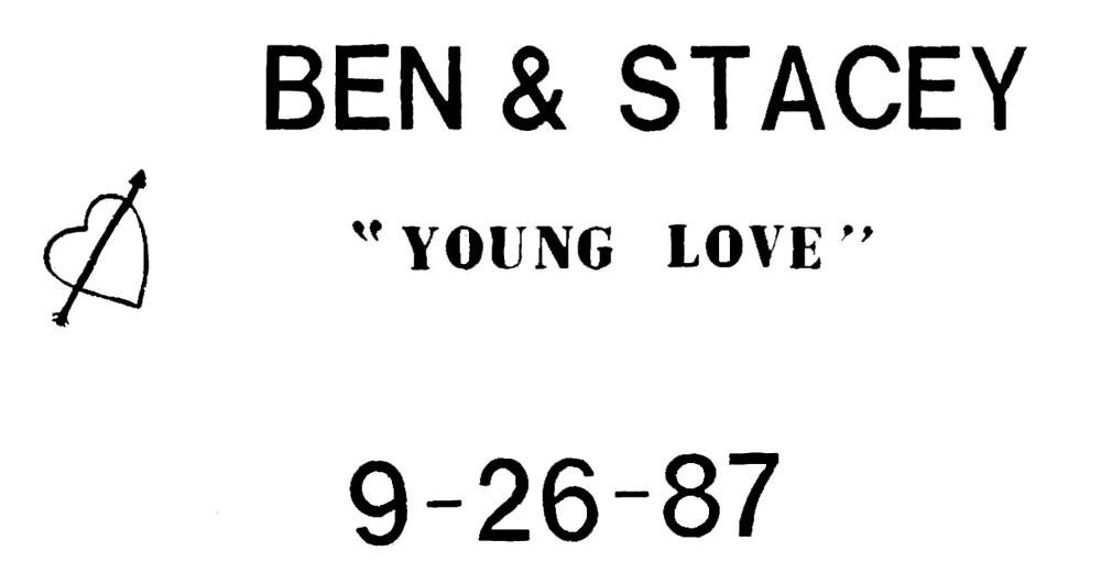 1987_Ben_1592.jpg