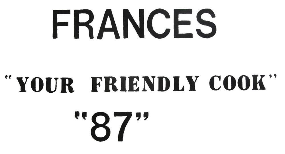 1987_Frances_1594.jpg