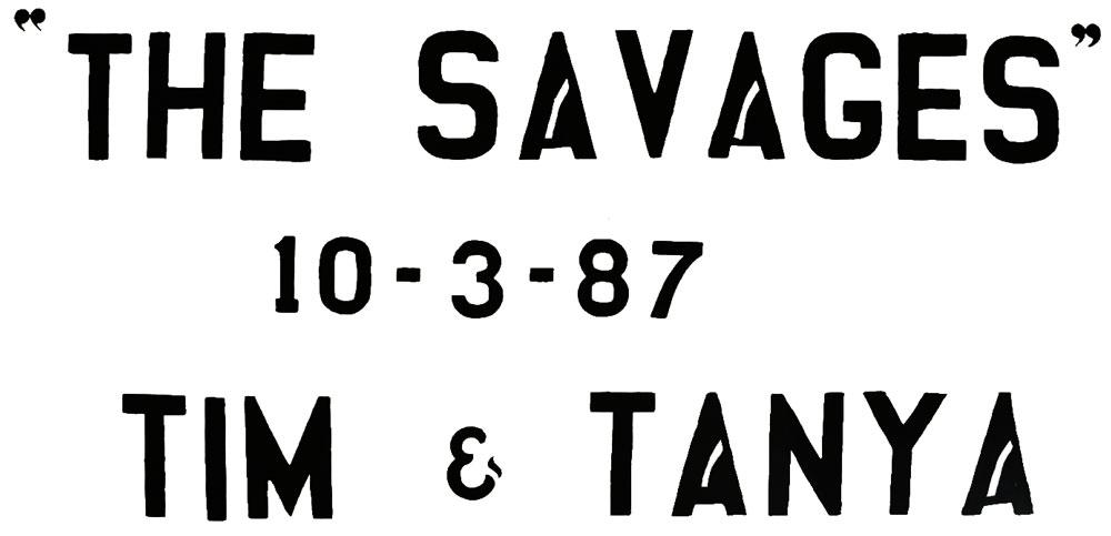 1987_Savages_1967.jpg