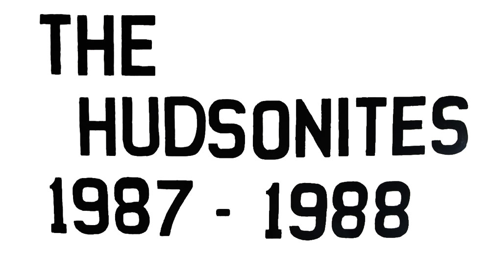 1987-88_Hudsonites_1793.jpg