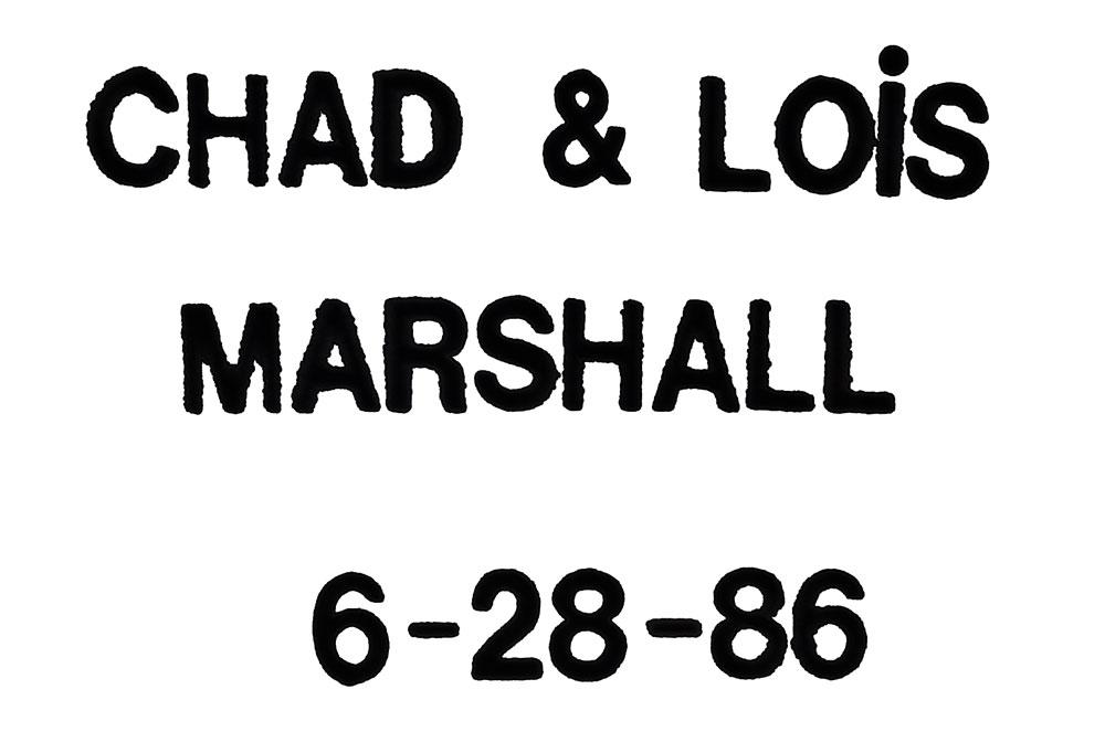 1988_Chad_20130621_140638_694.jpg