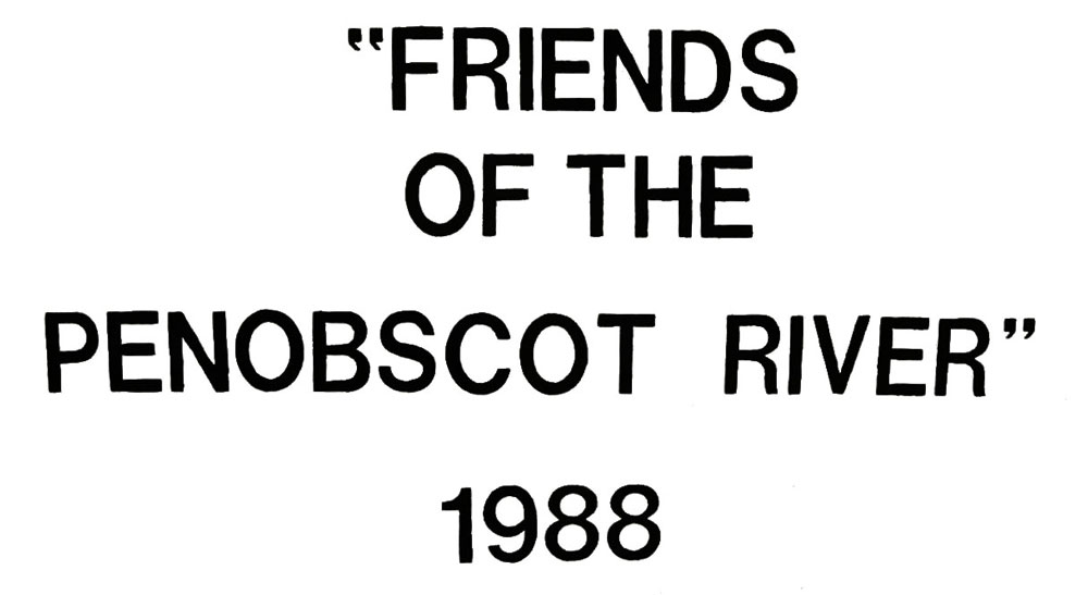 1988_Friends_1615.jpg