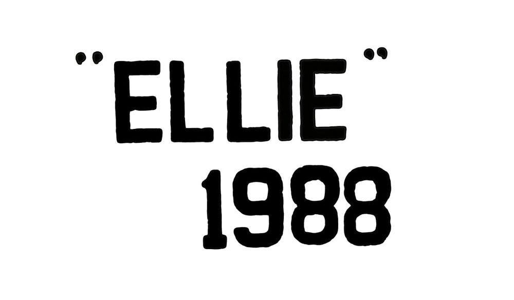 1988_Ellie_1683.jpg