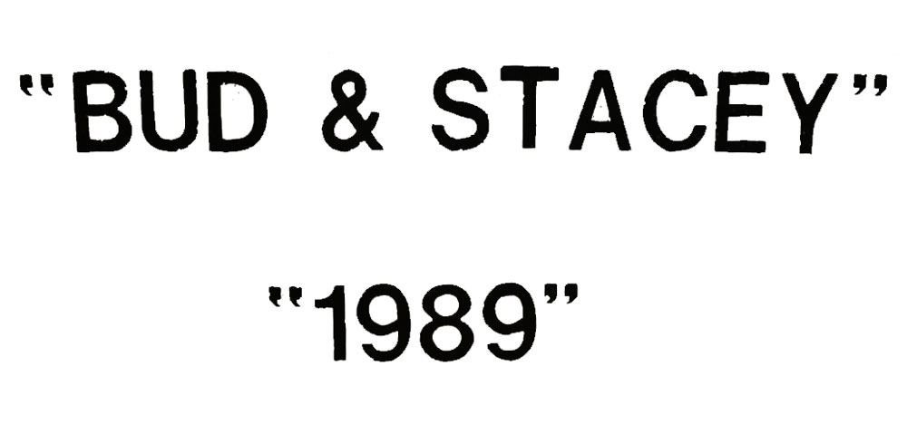 1989_Bud_1926.jpg