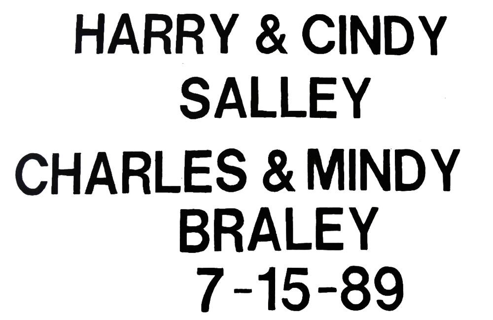 1989_Harry_1994.jpg