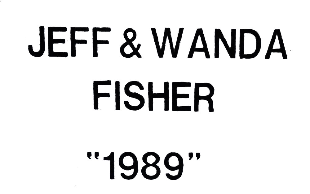 1989_Jeff_20130621_140626_503.jpg