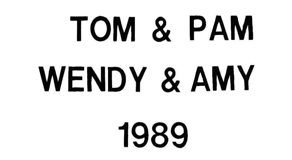 1989_TomPam_1769.jpg