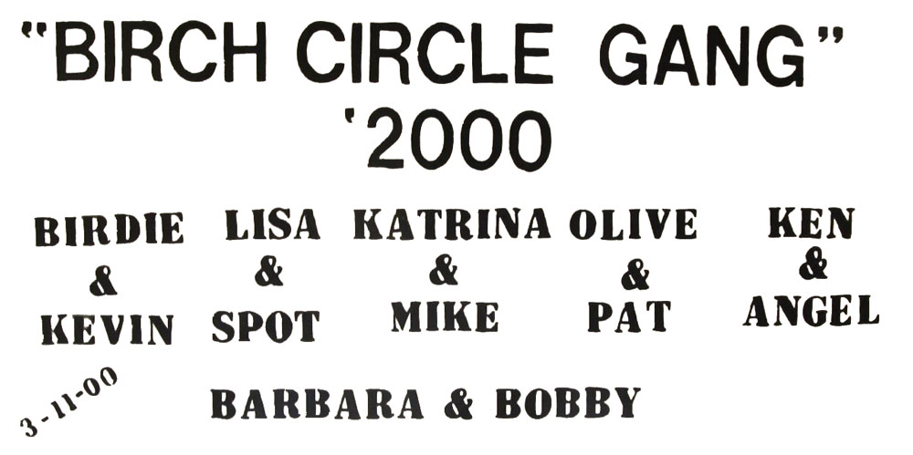 2000_Birch_1829.jpg