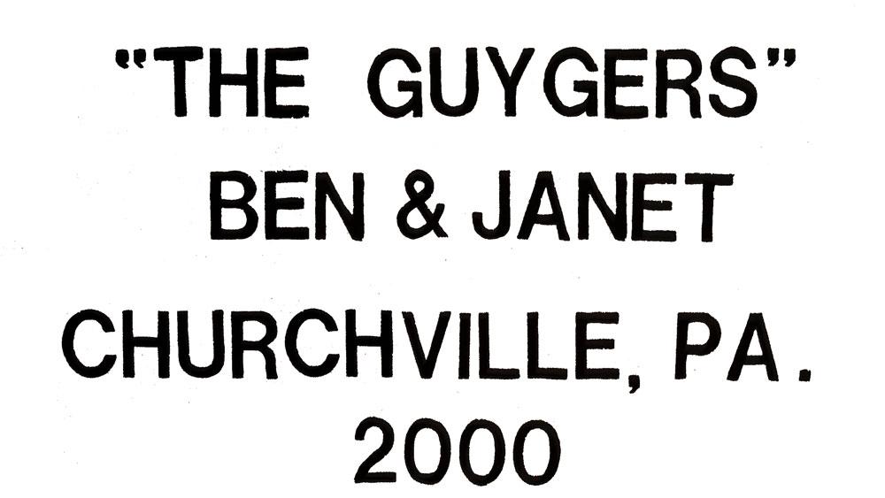 2000_Guygers_20130621_142025_518.jpg
