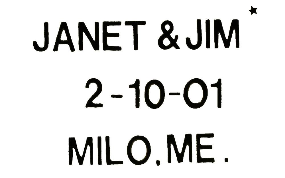 2001_Janet_1985.jpg