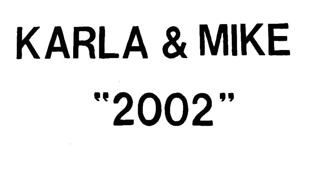 2002_Karla_1815.jpg