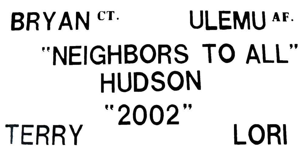 2002_Neighbors_1791.jpg
