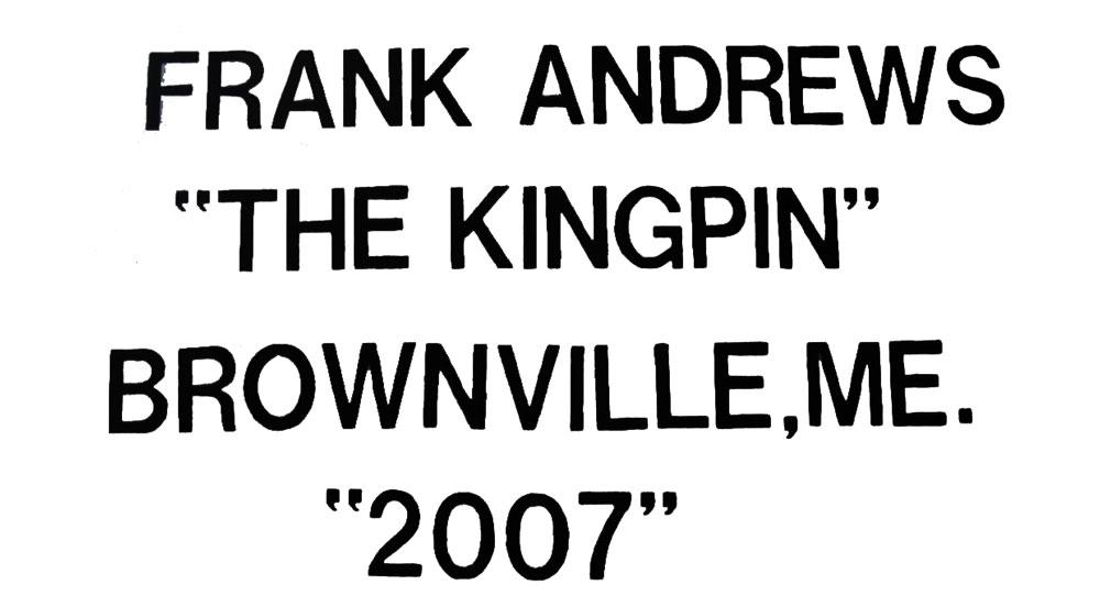 2007_frank_1799.jpg