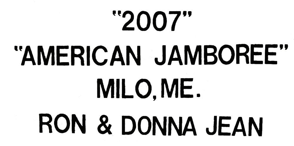 2007_American_1670.jpg