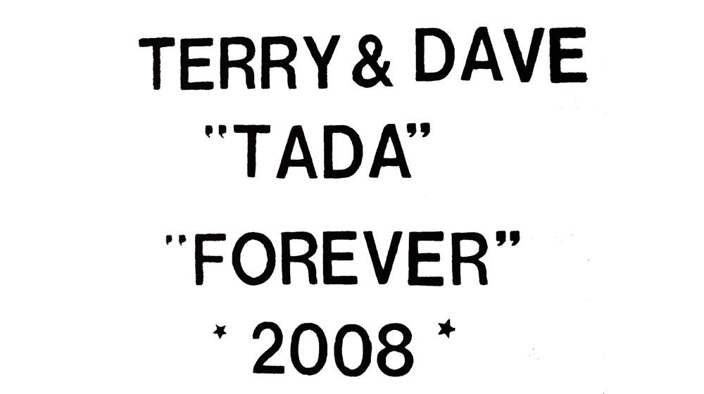 2008_Terry_20130621_140245_634.jpg