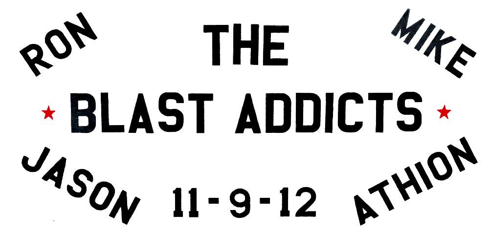 Blast-Addicts.jpg