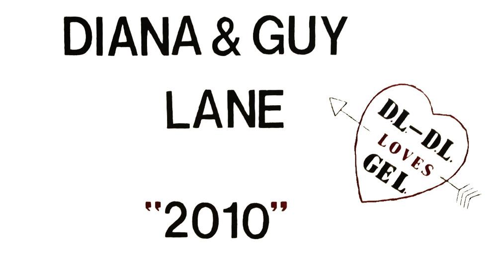 2010_Diana_1998.jpg