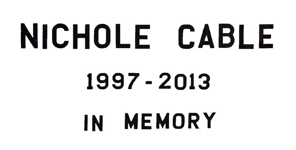 Nichole-Cable.jpg