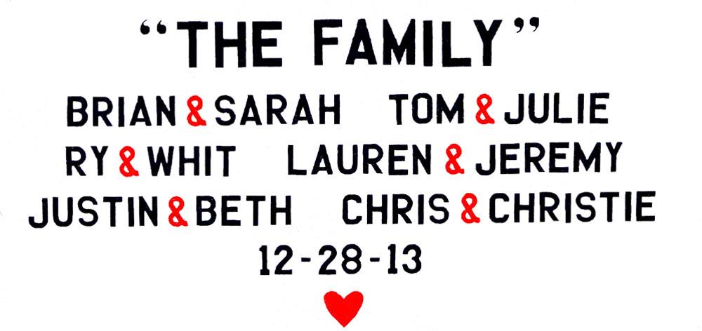 The-Family.jpg