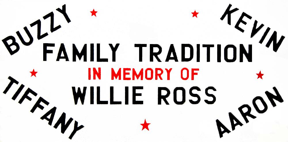 Family_Tradition.jpg