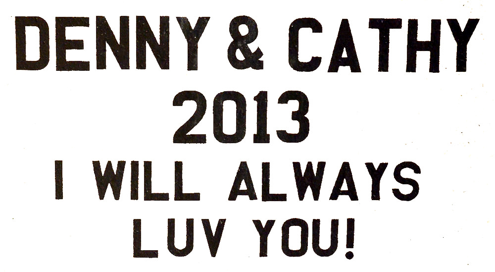 Denny-&-Cathy.jpg