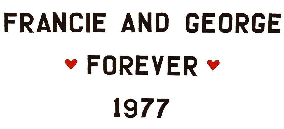 Francie-&-George.jpg