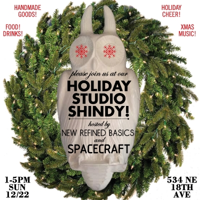 Holiday Studio Shindy Card 2013.jpg