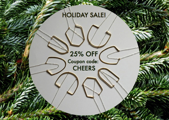holiday sale new refined basics