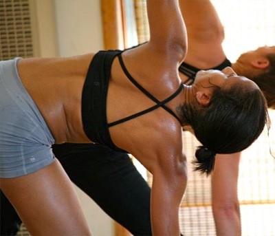 hot yoga 6.jpg