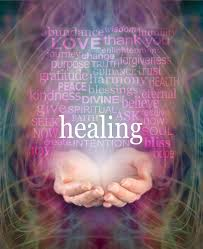 healing II.jpg