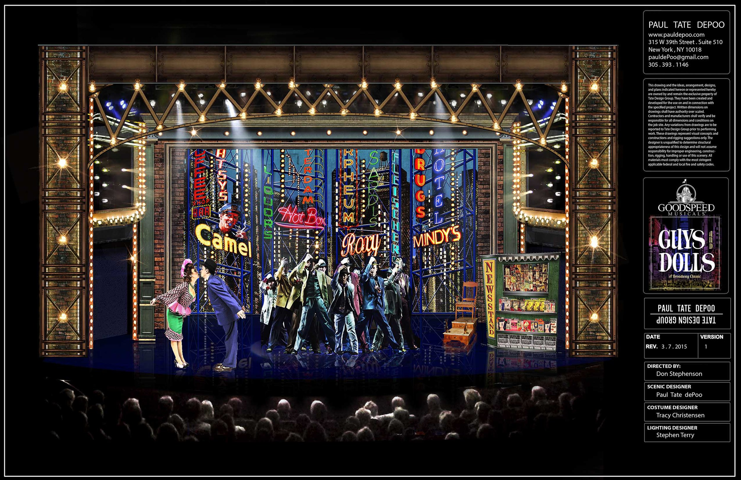 GUYS AND DOLLS SxS copy.jpg