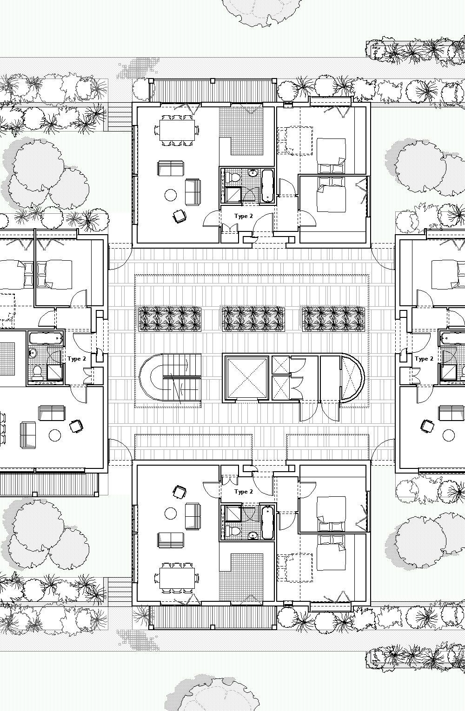 Plan Detail.JPG